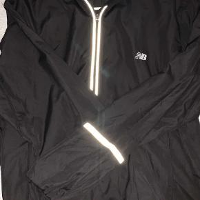 New Balance jakke