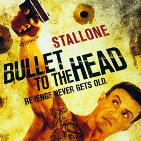 """Dvd film """" Bullet to the Head """"  Mindstepris : 25 kr plus porto Porto er 37 kr. med DAO uden omdeling  MÆNGDERABAT VED KØB FRA FLERE KAN DEN KØBES MED FOR 22 KR PLUS EVT MER PORTO  TAG 5 DVD FILM FOR 110 KR PLUS PORTO  DER KAN VÆRE OP TIL 5 DVD FILM I PORTOEN TIL 37 KR MED DAO UDEN OMDELING  Bytter Ikke"""