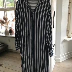 MSCH Copenhagen kjole