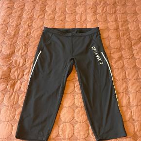 Geyser bukser & tights