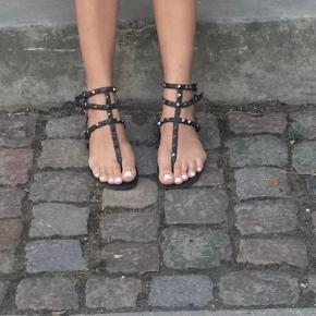 Valentino sandaler