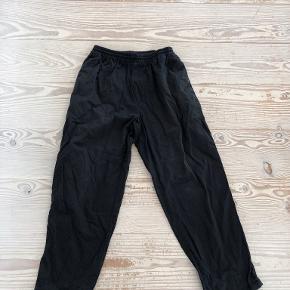 Polar Skate Co. bukser