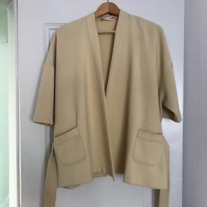 Custommade tøj