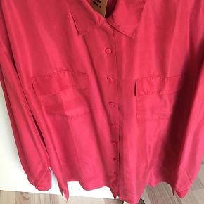 Ny bluse xxl fra confetti   Sælges meget nedsat