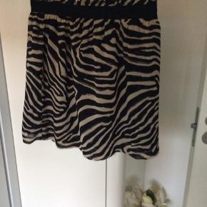 Smart nederdel, er som ny