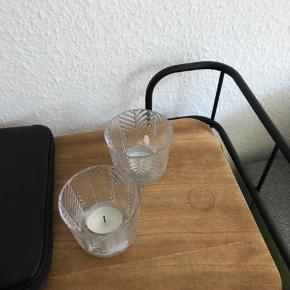 Fint rullebord fra søstrene grene. Sælges grundet flytning, afhentning foregår på Østerbro. SKAL VÆRE VÆK INDEN D. 12/12