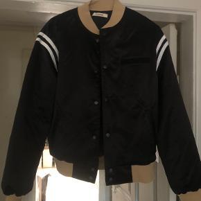 Ojardorf jakke
