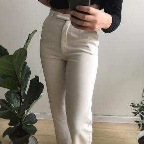 Chacha bukser