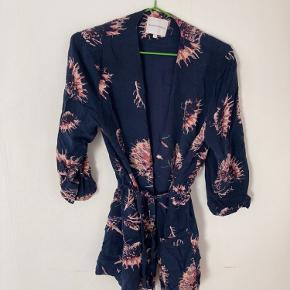 Second Female kimono