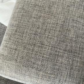 Lækker stor sofa Sepia/Bolia. Mål kan ses på billede 3.  Meget velholdt, ingen slid. Fra hjem uden røg, husdyr eller små børn. Mulighed for levering.