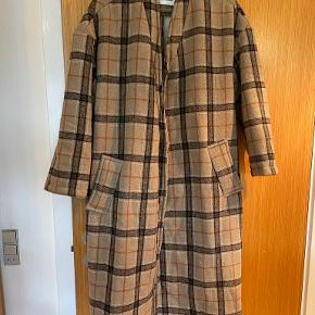 Co'couture frakke
