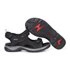 Nye Ecco Offroad sandaler fra 2019