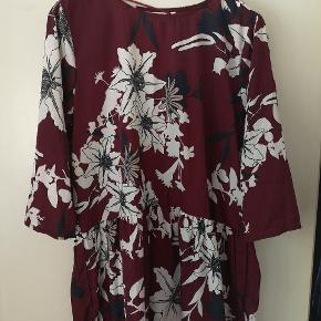 Tunika/kjole