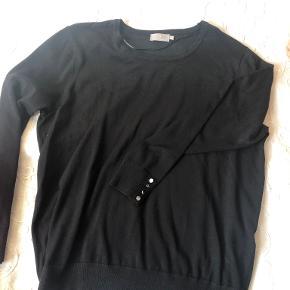 Brandtex sweater