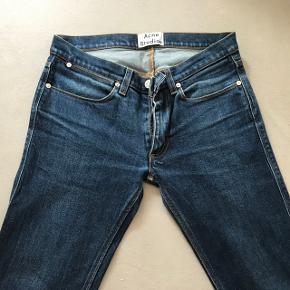 Acne Studios Jeans- 29/34 BYD