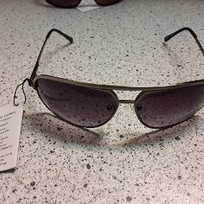 Prego solbriller