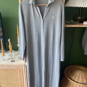 Lauren Ralph Lauren homewear