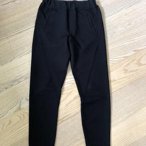 2ND ONE bukser
