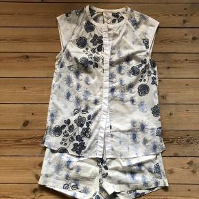 Custommade øvrigt tøj