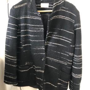 Ba&sh frakke