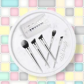 Milk Makeup makeup