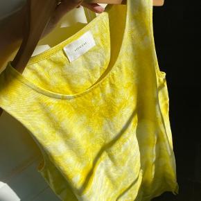 Hosbjerg kjole