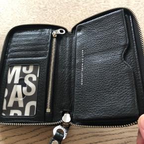 Lækker pung ingen Brugsmærker