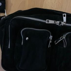 Nunoo alimakka taske