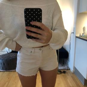 PrettyLittleThing shorts