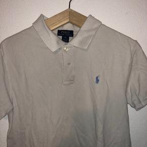 Ralph lauren Polo  Fitter 173/185 Den fejler ikke noget bare vasket nogle gange