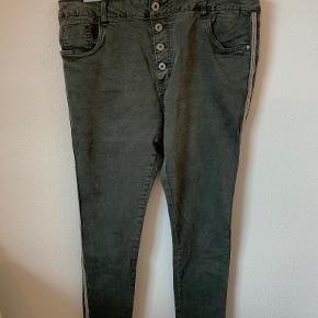 Lexxury bukser