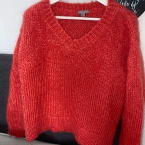 COS sweater