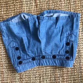 Chloé tøj til piger