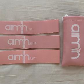 Aim'n anden accessory