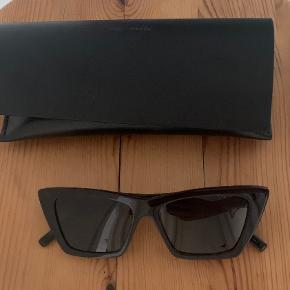 Yves Saint Laurent solbriller