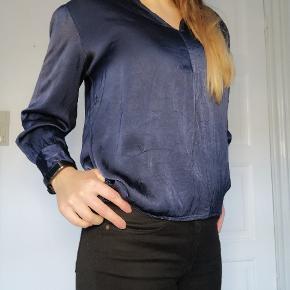Tiffany skjorte