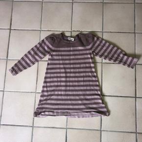 Denne er også del i den store pige tøj pakke:)