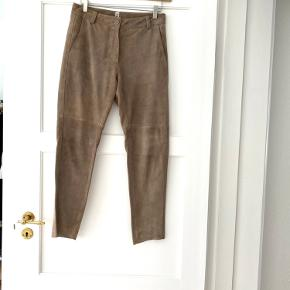 Vadum bukser