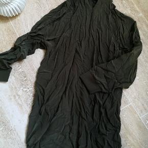 100% silke