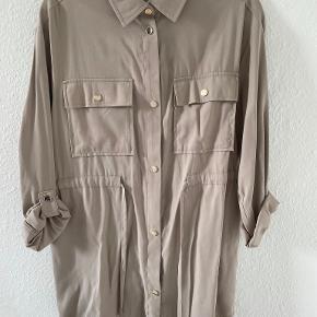 Zara jakke
