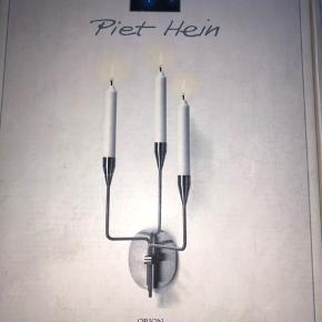 Piet Hein lysestage