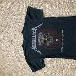 God kvalitets tshirt