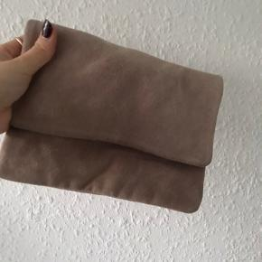 Selected Femme clutch
