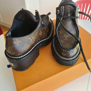 Louis Vuitton andre sko & støvler