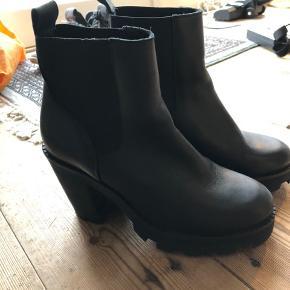 Selected Femme støvler