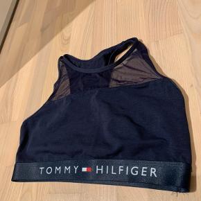 Tommy Hilfiger lingeri