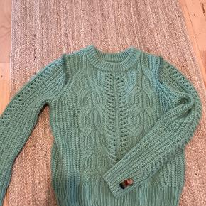 POM Amsterdam sweater