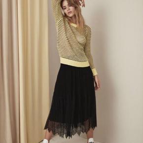Sofie Schnoor sweater
