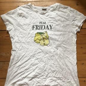 JDY t-shirt