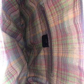 Ægte Mulberry taske   Cond 7-8   Kom med et bud